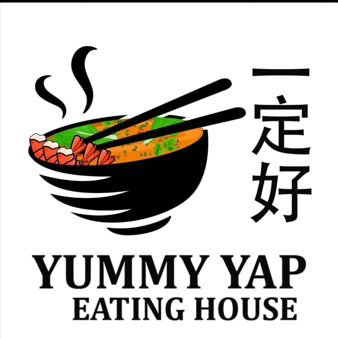 Yummy Yap Eating House image