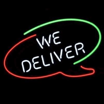 We Deliver Liquor Medicine Hat South image