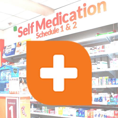 The Local Choice Pharmacy Rox image