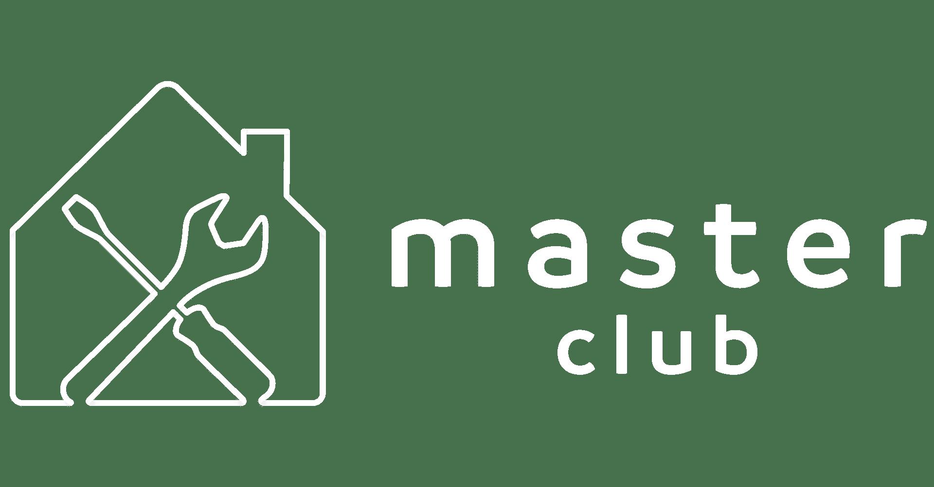 Master Club logo