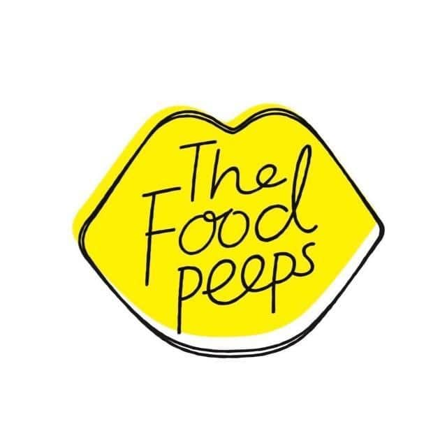 The Food Peeps image