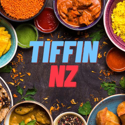 Tiffin NZ image