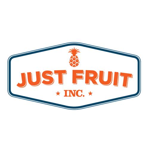 JustFruit, Inc. image