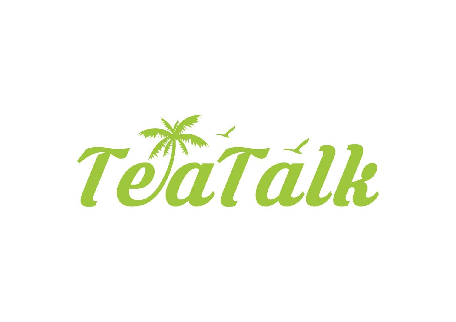 Tea Talk image
