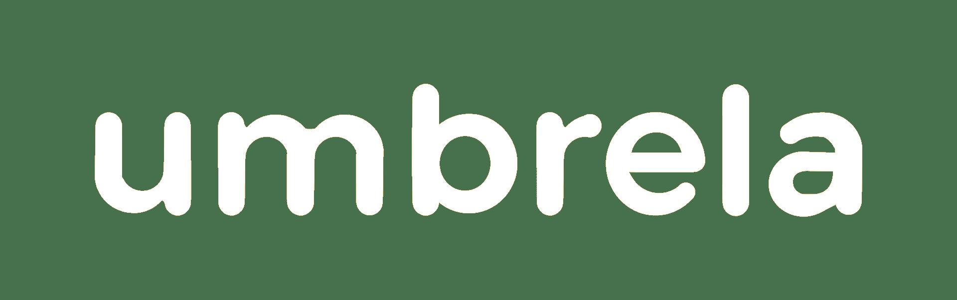Umbrela logo