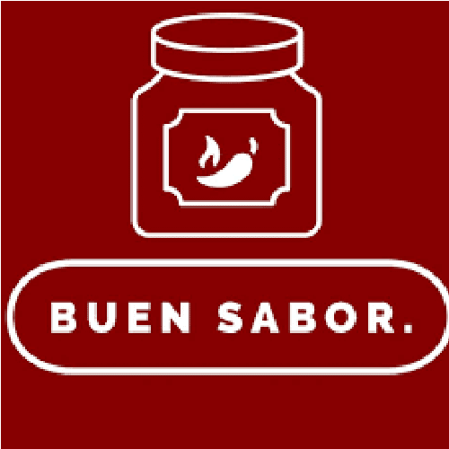 Buen Sabor image