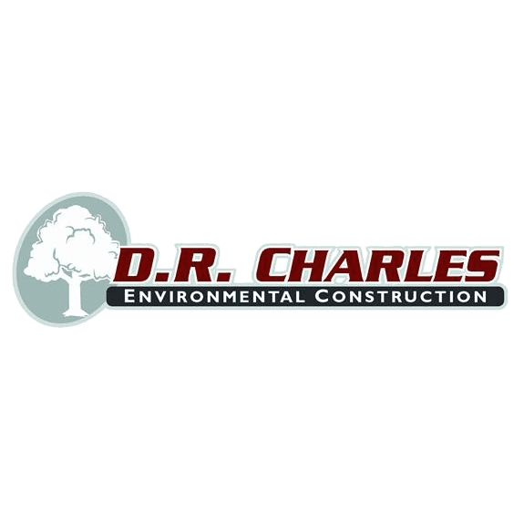 D.R. CHARLES image