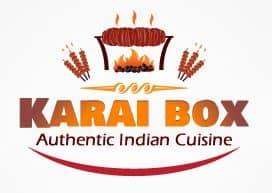 Karai Box image