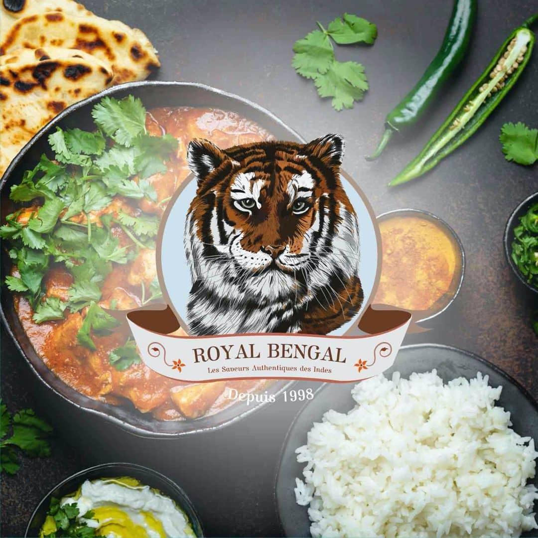Royal Bengal image