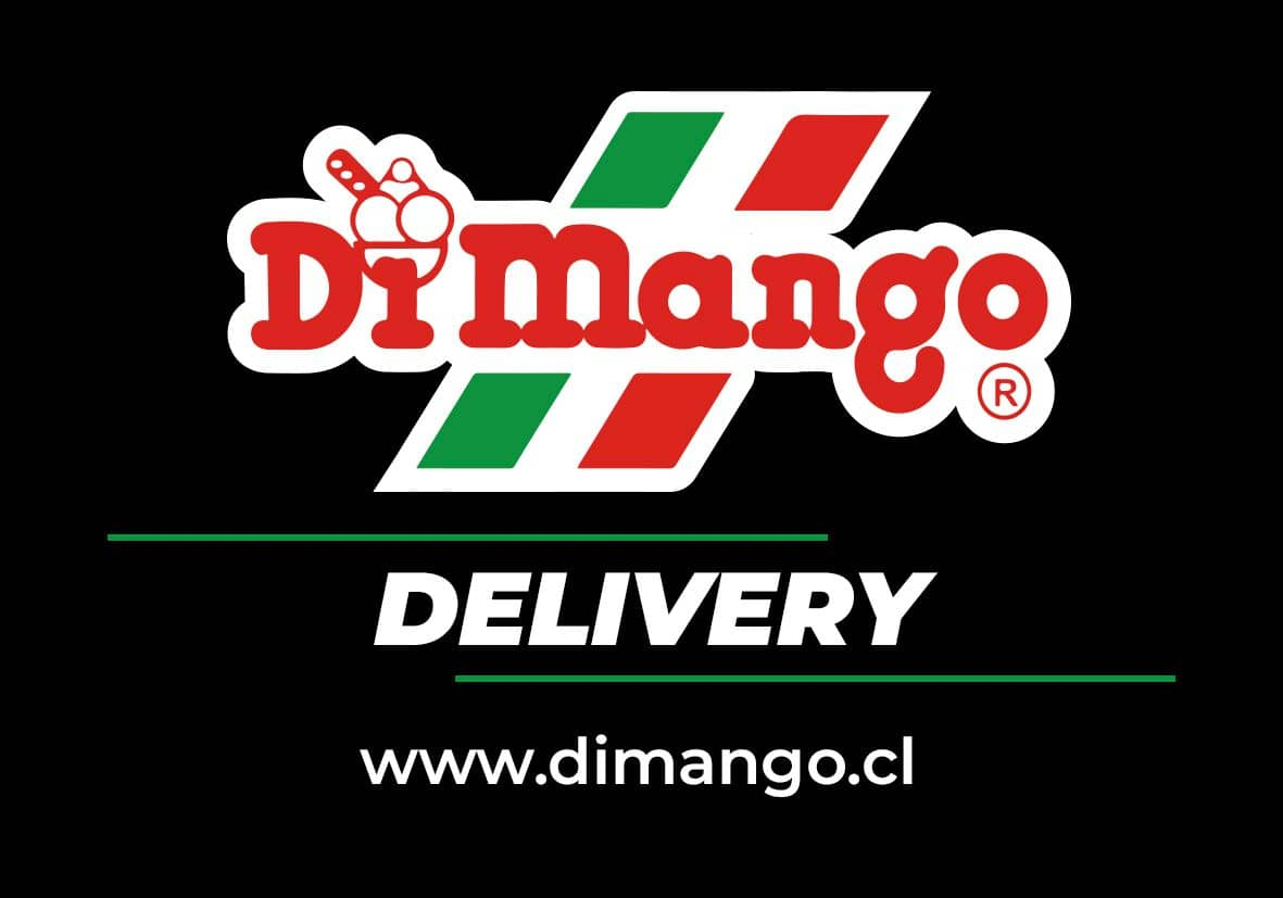Dimango Delivery image