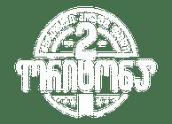 2Tona Delivery logo
