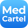 MedCartel logo