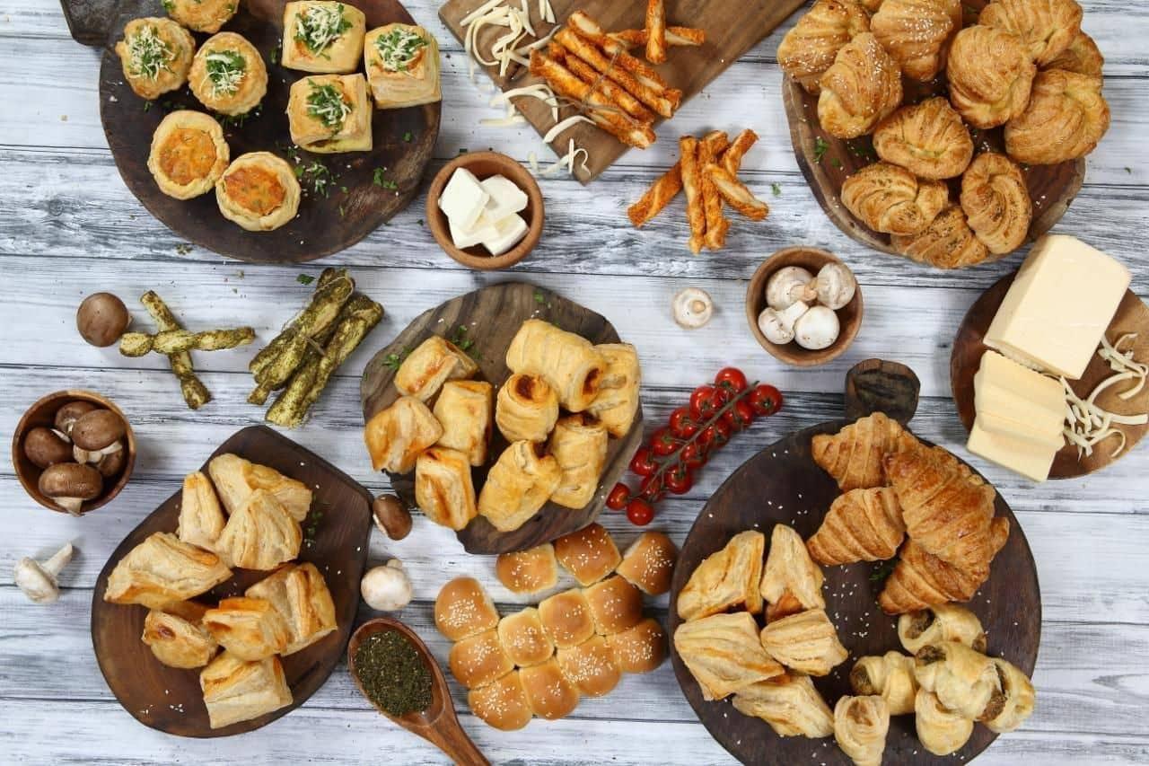 Caesars Confectioneries image
