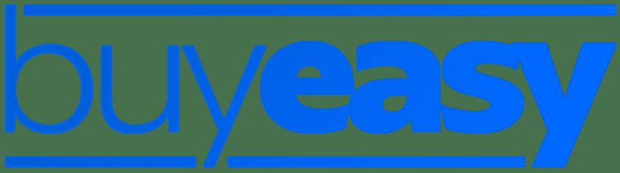 BuyEasy logo