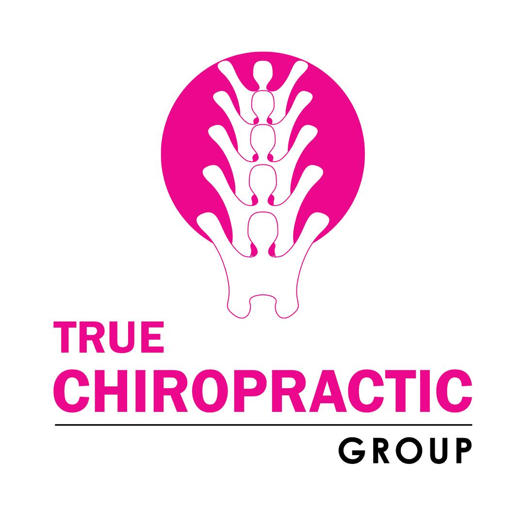 True Chiropractic image