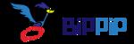 Bippip logo