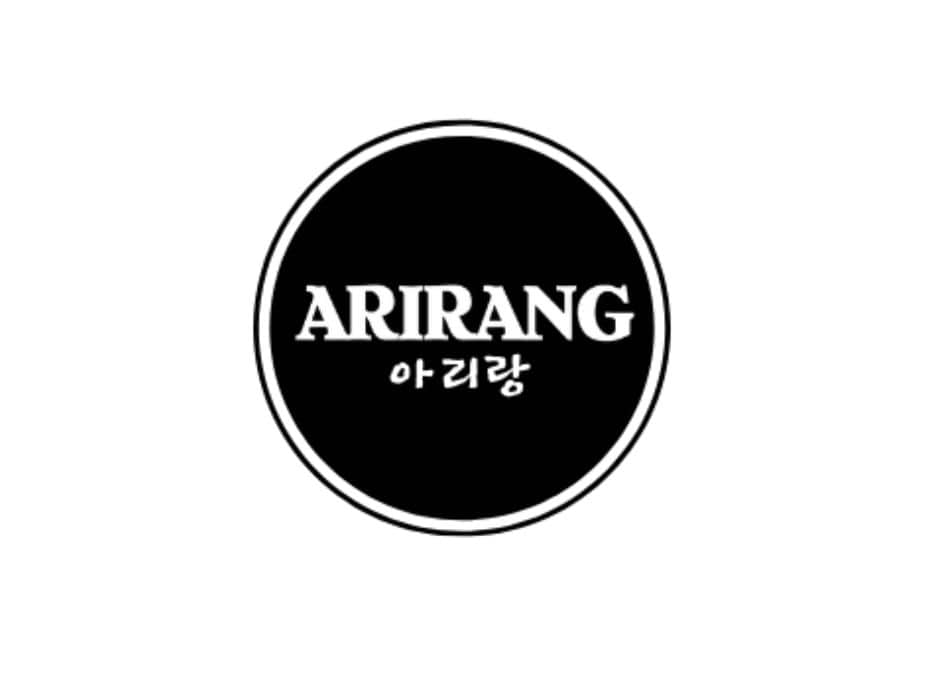 Arirang image