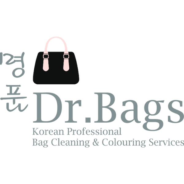 Dr.Bags image