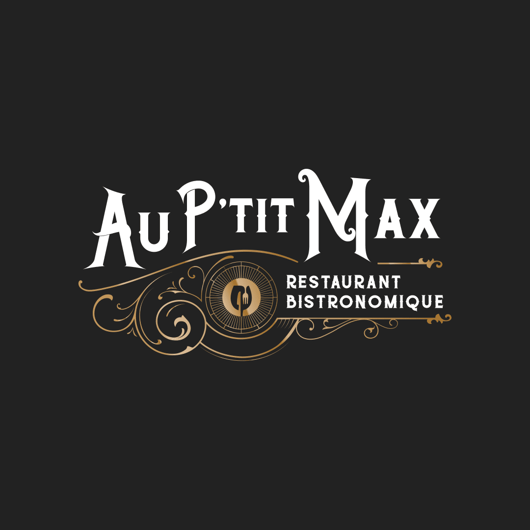 Au P'tit Max image