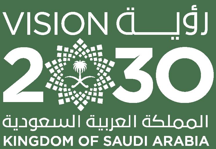 https://vision2030.gov.sa/en