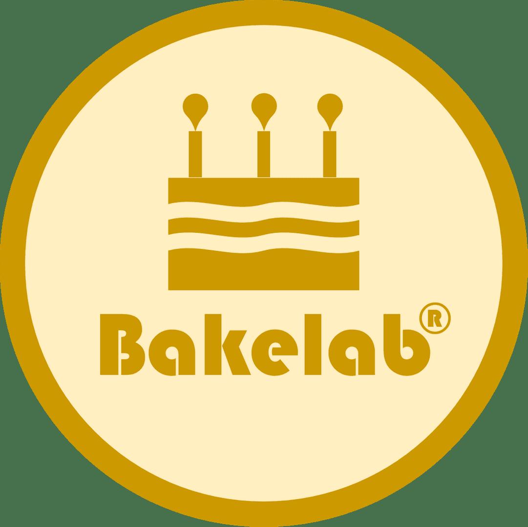 Bakelab Middle East logo