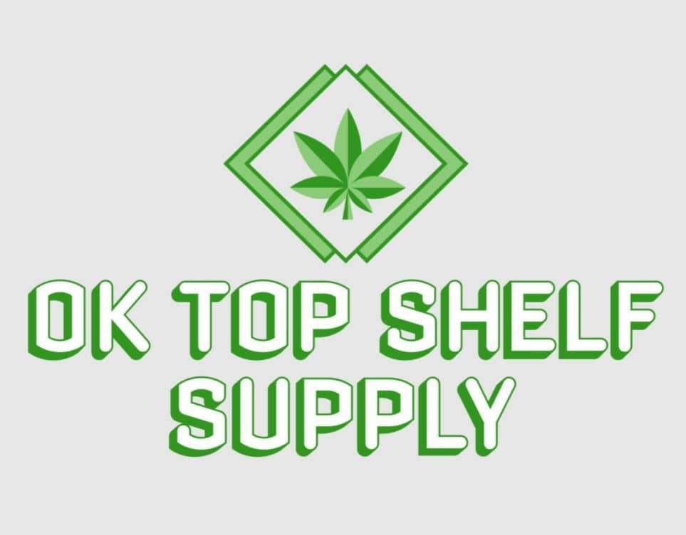 OK Top Shelf Supply image