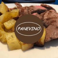 Panevino Ristorante Enocaffé image