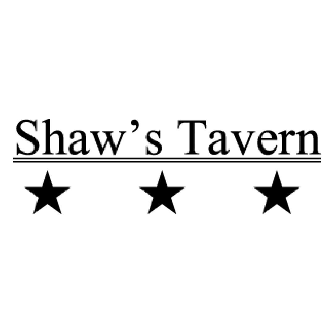 Shaw's Tavern image