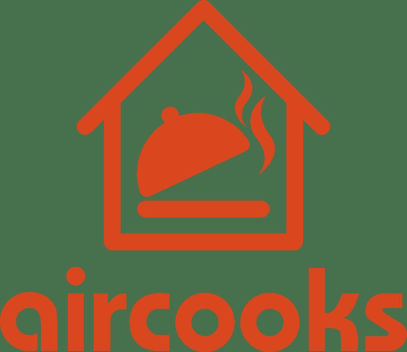 aircooks logo