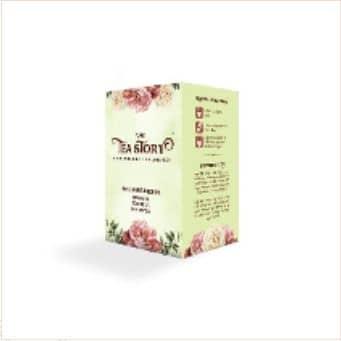 tea1 image