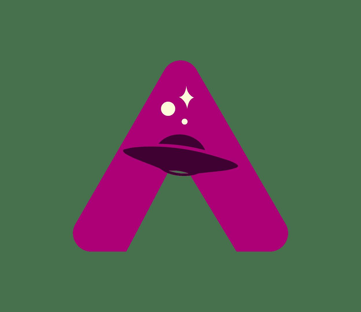 Asambe Shop logo