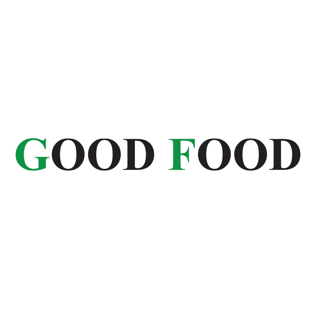Good Food image