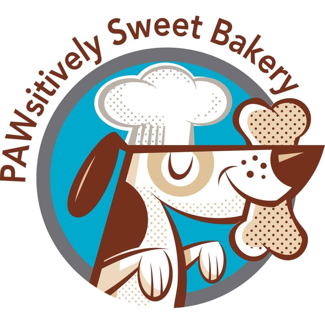 PAWSitively Sweet Bakery image
