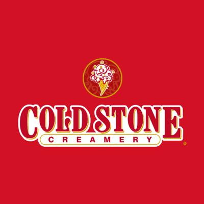 Cold Stone Creamery image