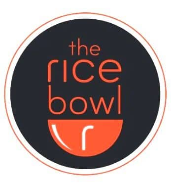 The Rice Bowl image