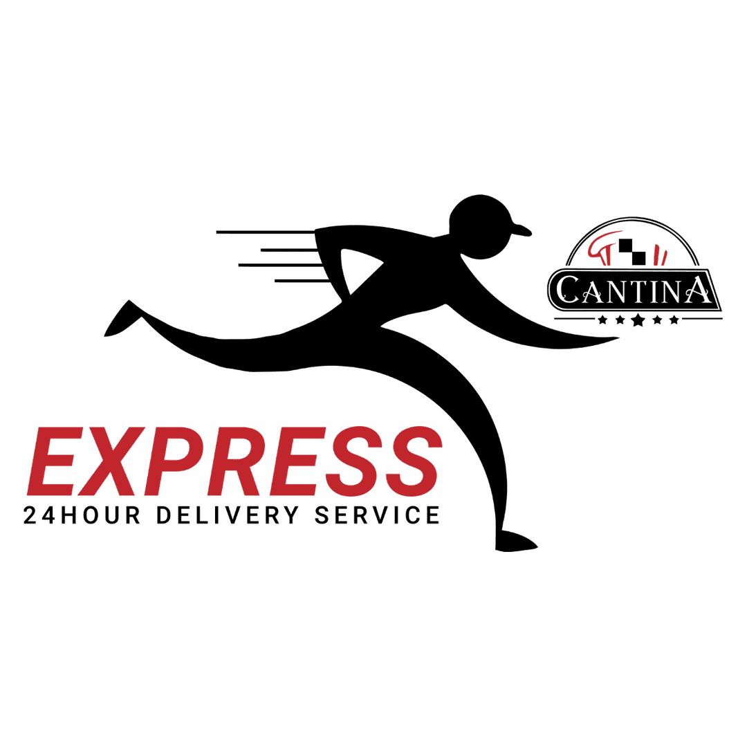 Cantina Express image