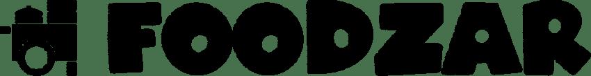 Foodzar logo