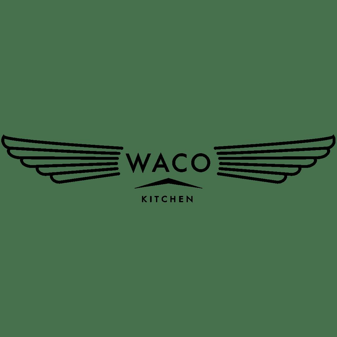 WACO Kitchen image