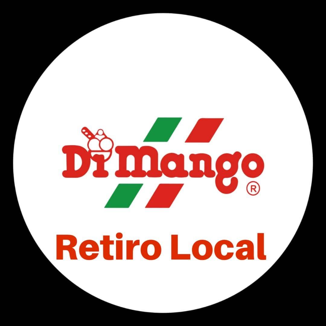 Retiro Local image