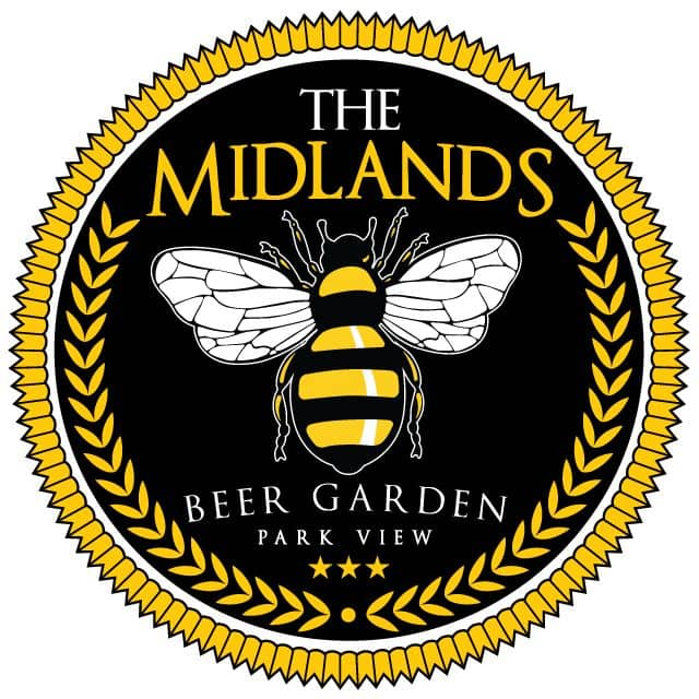 The Midlands image