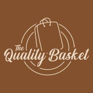 The Quality Basket image