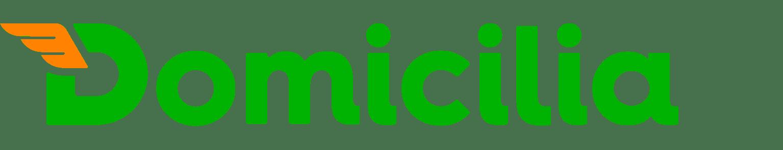 Domicilia logo