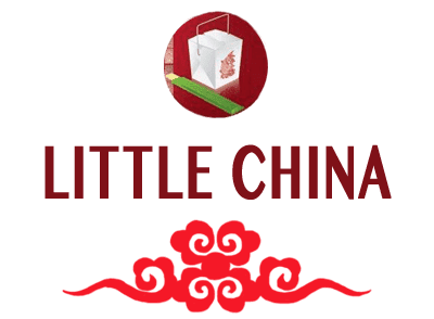 Little China Holmen image