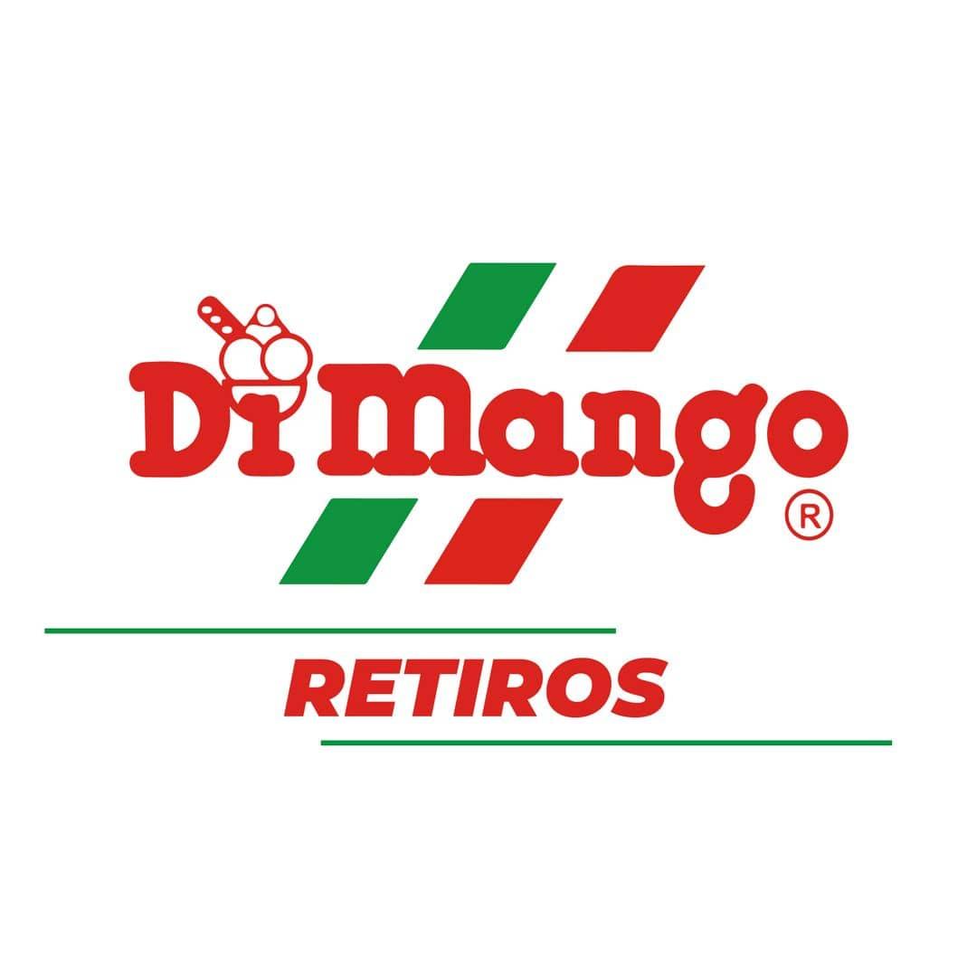 Retiro Restaurante image