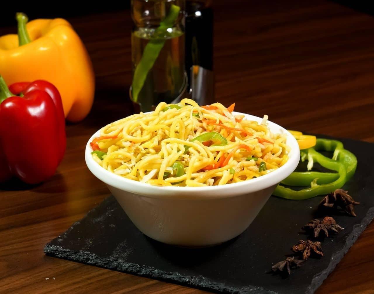 Panoor Restaurant image