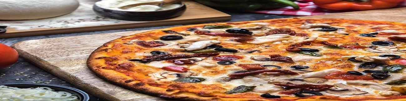 La Vigna Restaurant image