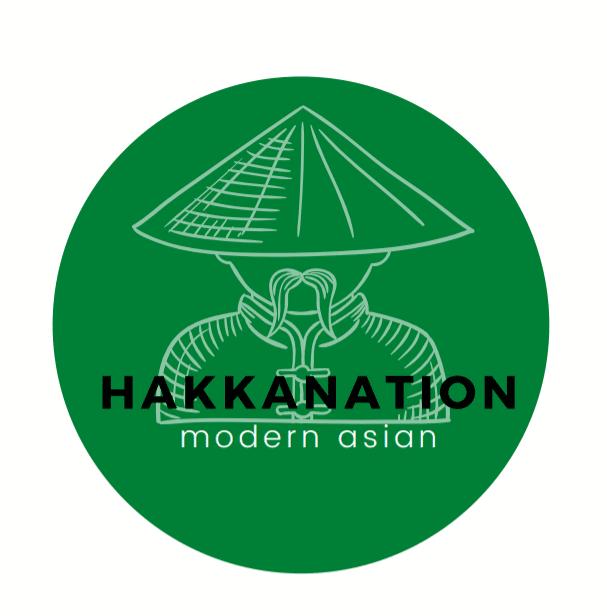 Hakkanation image