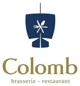 Brasserie-Restaurant Colomb image