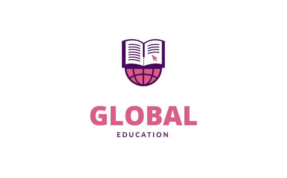 Global Career Consultant logo