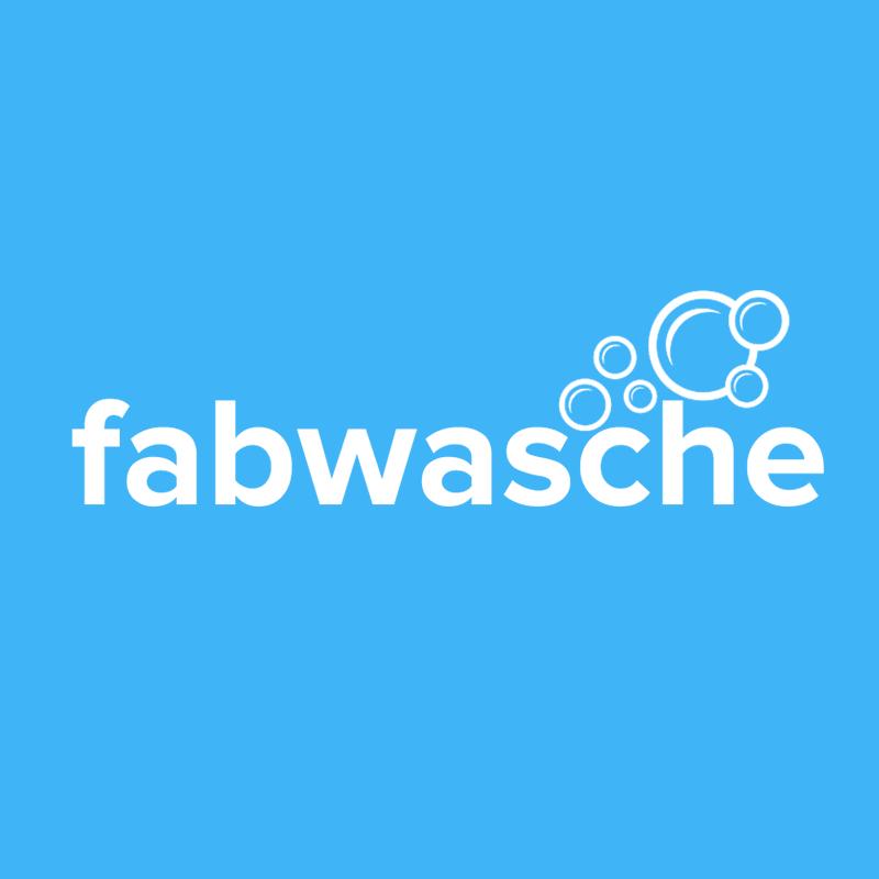 fabwasche image